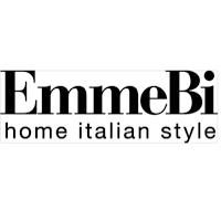 emmebi
