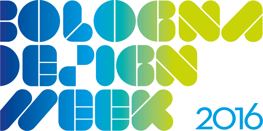 Bologna design week 2016 gianpaolo gazziero for Design d occasione