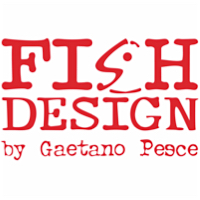 logo_fish_design