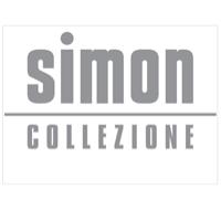 simon-collezione