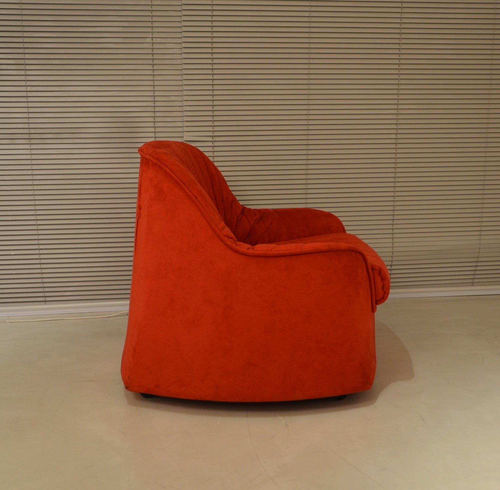 CIPREA design Afra e Tobia Scarpa ORIGINAL Cassina icon made in Italy