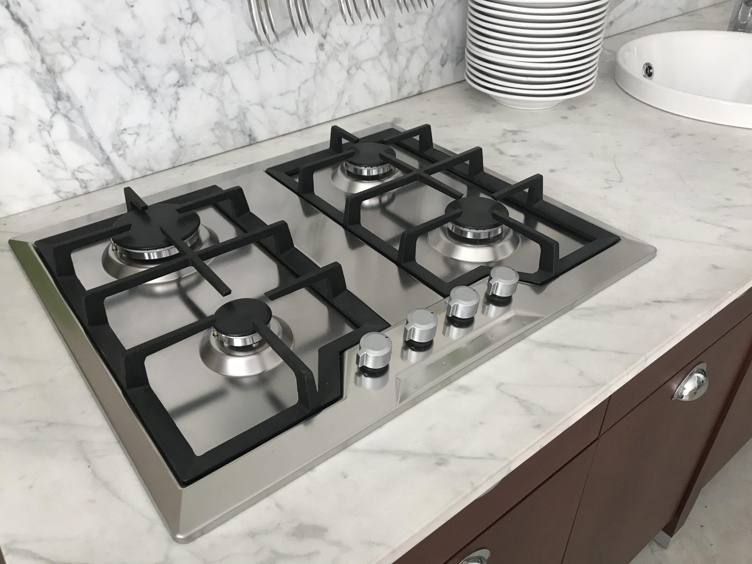 炊具厨房Philippe Starck Driade设计意大利制造
