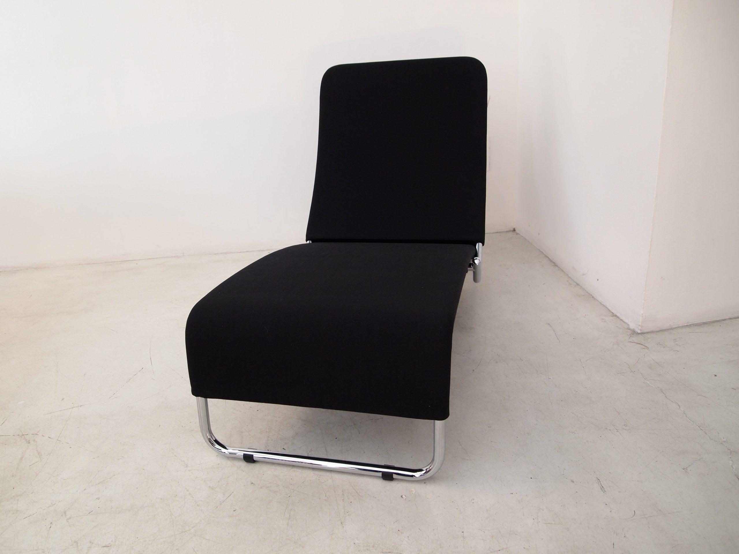 贵妃椅Cassina Tuoli原始设计意大利制造
