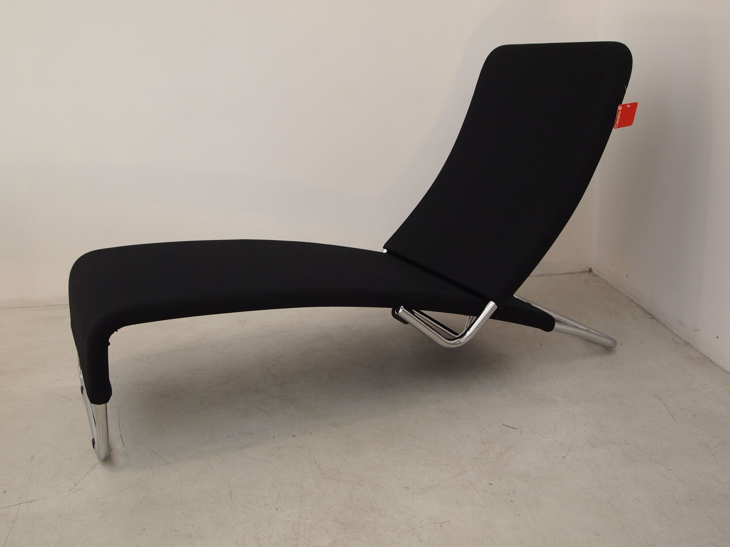 Tuoli chaise longue Cassina original Made in Italy