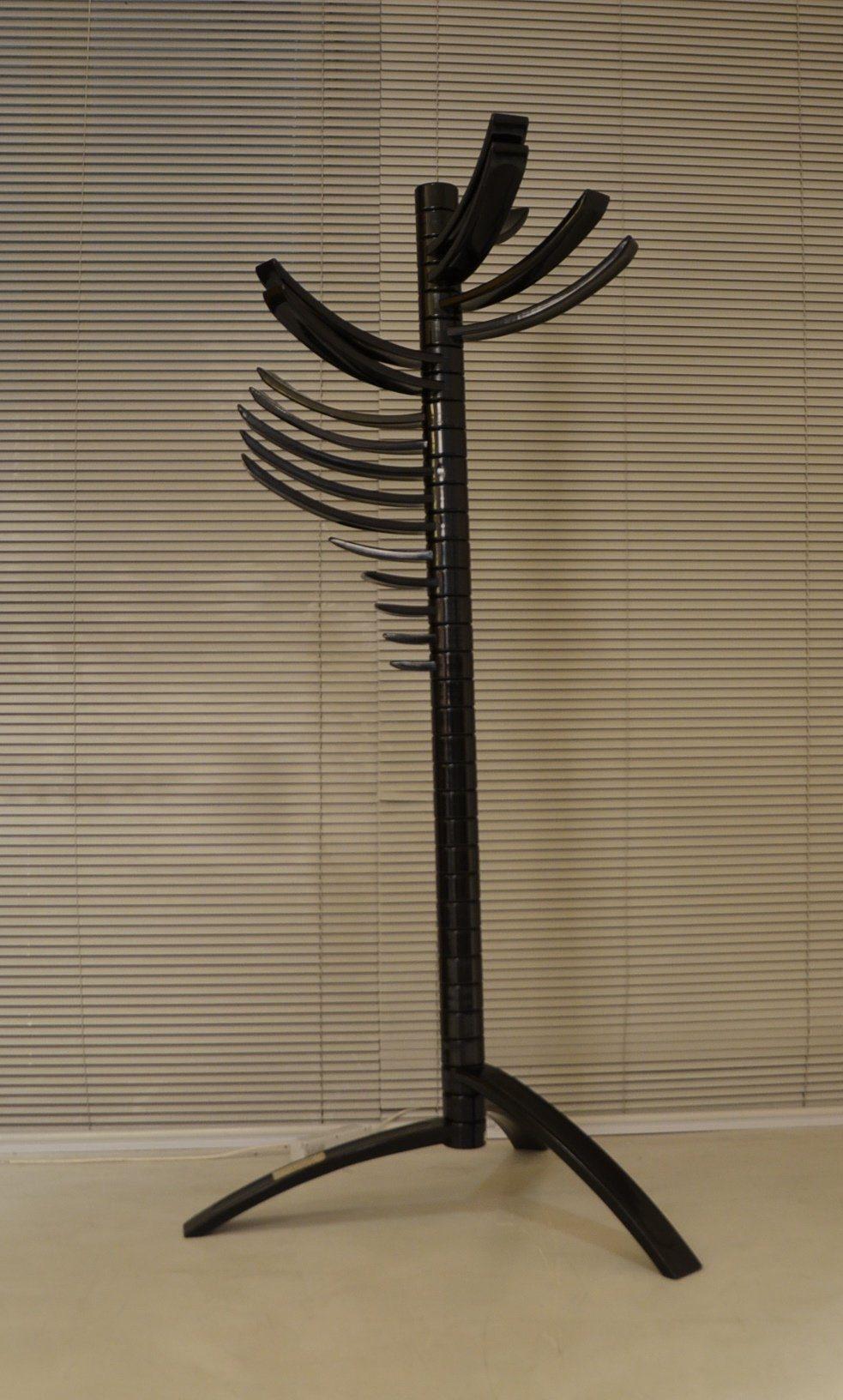 RENNA Bruce Tippet Knoll original design Made in Italy
