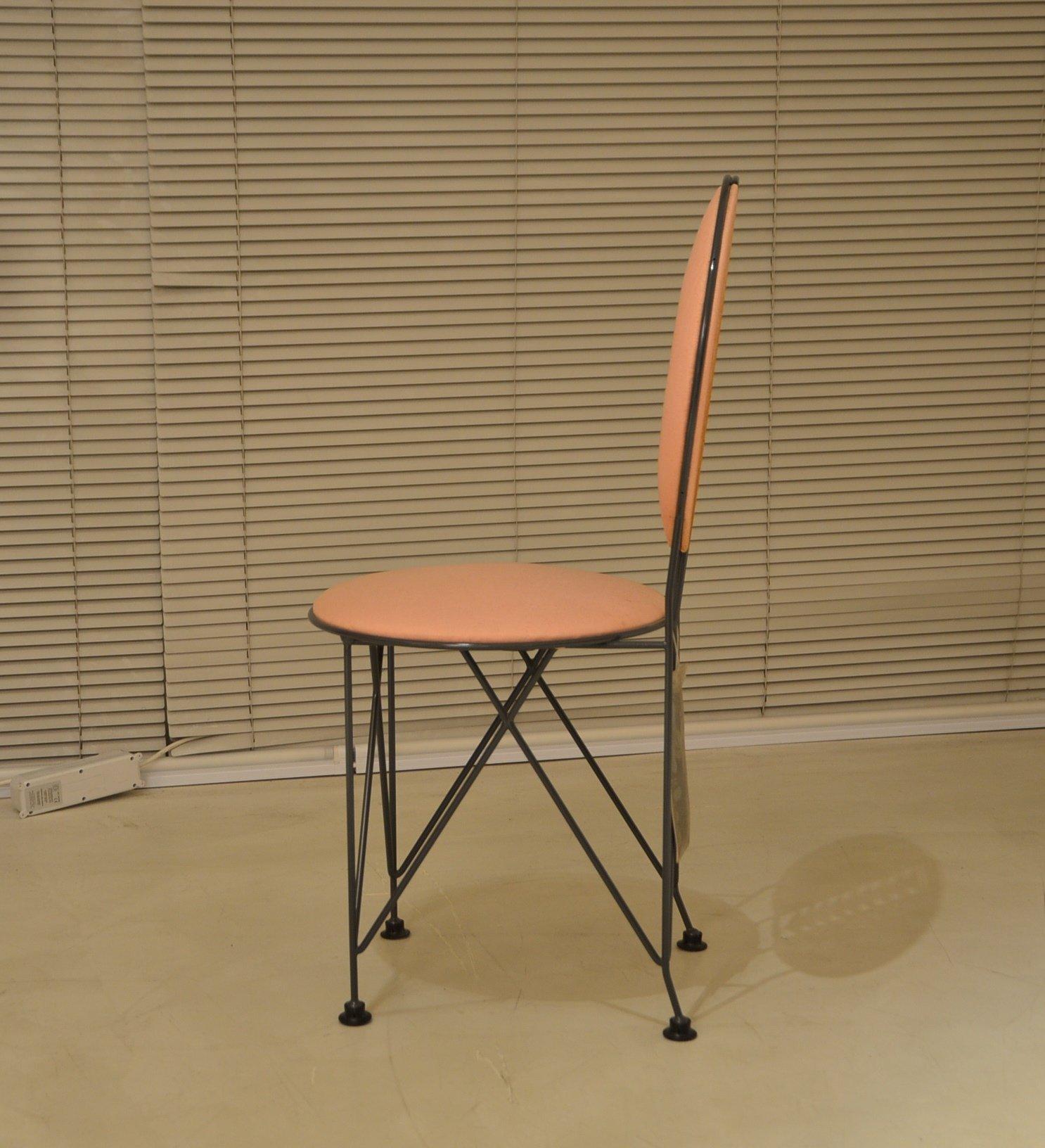Frank Lloyd Wright Chair Cassina Midway 2 오리지널 디자인 이태리에서 만듦